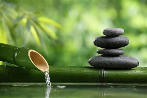 zen images zen and the of nederlands maintenance millar