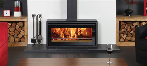 Wood Burning Fireplace Heaters by Castworks Fireplaces Stoves Wood Burning Cookers