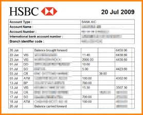 Hsbc Business Plan Template by Business Plan Template Hsbc Posted Kirstyfruin Hsbc