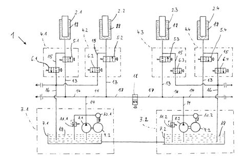 hydraulic elevator wiring diagram get free image about
