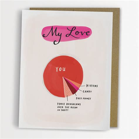awkward valentines card awkward s day cards from emily mcdowell