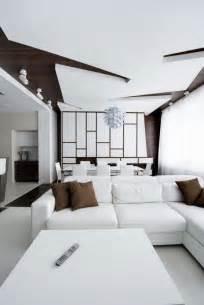 plafond design 90 id 233 es merveilleuses pour votre int 233 rieur