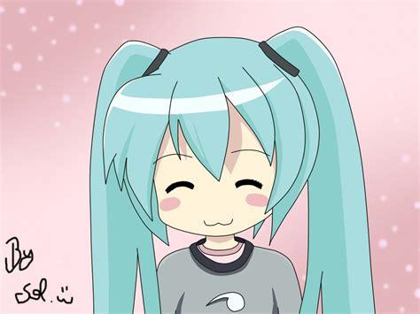 imagenes a anime mis dibujos anime taringa