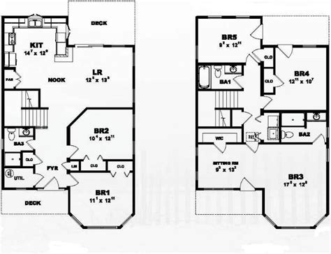 breeze house floor plan 13 stunning breeze house floor plan architecture plans 45958