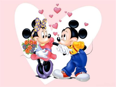 Sepatu Minny Mouse Dan Micky Mouse cool images mickey and minnie mouse wallpapers