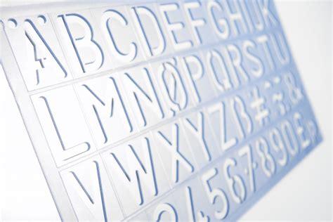 comparacion cadenas java c 243 mo comparar caracteres en la programaci 243 n en java