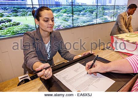 front desk jobs in miami miami florida intercontinental hotel lobby front desk
