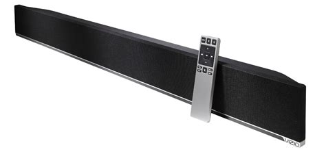 home theater sound bars ign