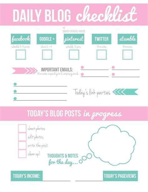 blog basics how to build a blog how to make money blogging