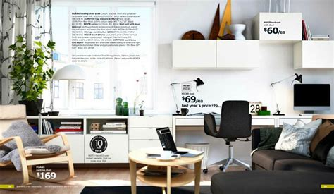 ikea decor ideas white ikea home office with planner for mac interior