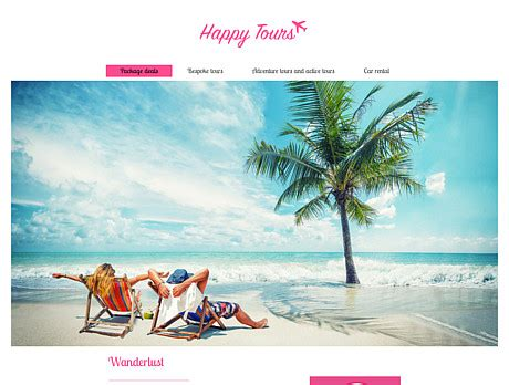 1and1 restaurants template 2134 20 944 en us 1and1 theme