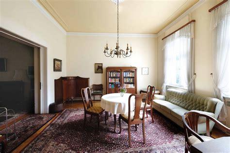 wohnzimmer 57 krefeld generationswechsel auf krefelds historischer prachtstra 223 e