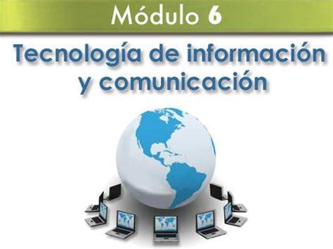 tecnologa de la informacin 8470635441 tecnolog 237 a de la informaci 243 n y comunicaci 243 n