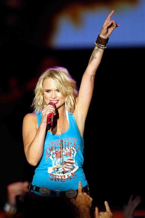 country music concerts in america 2014 miranda lambert tour dates 2016 2017 concert images