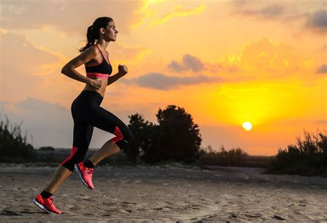 run it on running runners 8 products for runners priscilla eslo