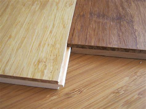pavimento in bamboo perch scegliere with pavimento in