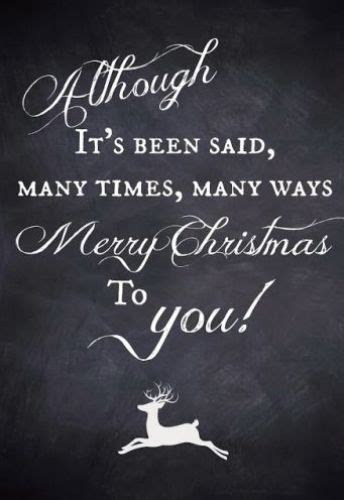 pin  merry christmas wishes  inspirational xmas  funny messages
