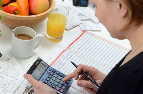 Www Geld Und Haushalt De 3242 by Www Geld Und Haushalt De B Communication Referenzen