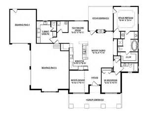 open source house plans open source house plans 28 images open floor home plans photos floor plan open source