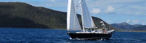 best sailing schools sailing lessons yacht charters sailing school