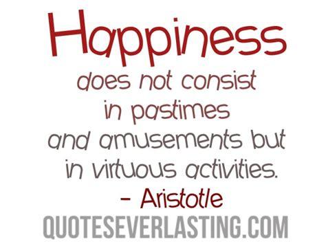 Aristotle Quotes Aristotle Quotes On Happiness Quotesgram