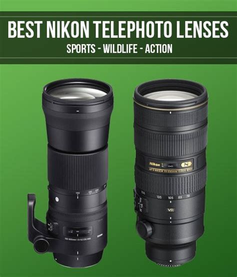 25 best ideas about best nikon on best