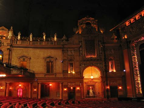 saenger theatre new orleans seating capacity saenger theatre