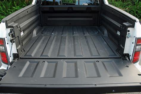 honda ridgeline bed size honda ridgeline cargo bed size
