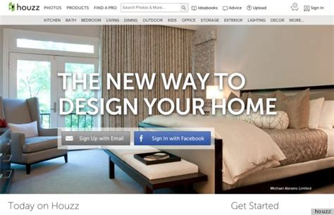 the 10 best renovation websites for living out your