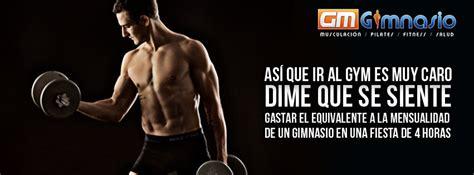 Imagenes Motivadoras Gimnasio | frases en im 225 genes motivadoras para el gym taringa