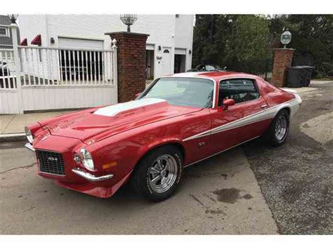 1970 chevrolet camaro for sale on classiccars 60