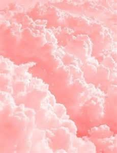 beautiful color beautiful pink clouds pink color photo 39495879 fanpop