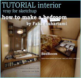 tutorial vray sketchup 8 español pdf sketchup texture tutorial v ray for sketchup how to make