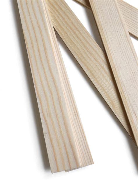 wood slat wooden slat lavmi