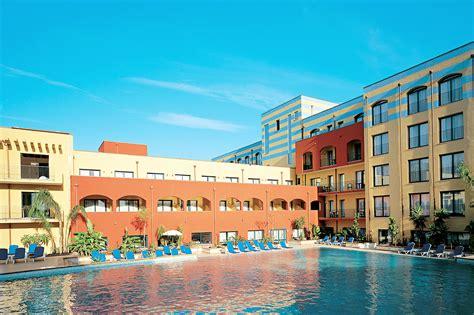 hotel giardini caesar palace hotel i giardini naxos med barnklubb