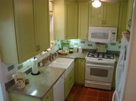 apartment kitchen renovation ideas 小户型厨房装修设计图片 土巴兔装修效果图