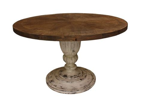 small table to eat in bed create a stunning centrepiece for a small dining space or