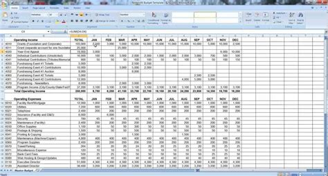 How To Program Excel Spreadsheet by How To Color Excel Spreadsheet Buff