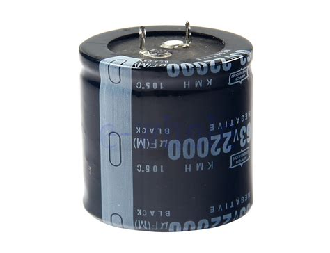 audio capacitor suppliers 22000uf 63v volt electrolytic capacitor audio power supply 35mmx45mm tw ebay