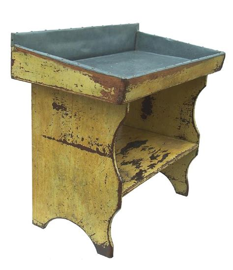 antique bucket bench 1000 images about antique painted benches on pinterest