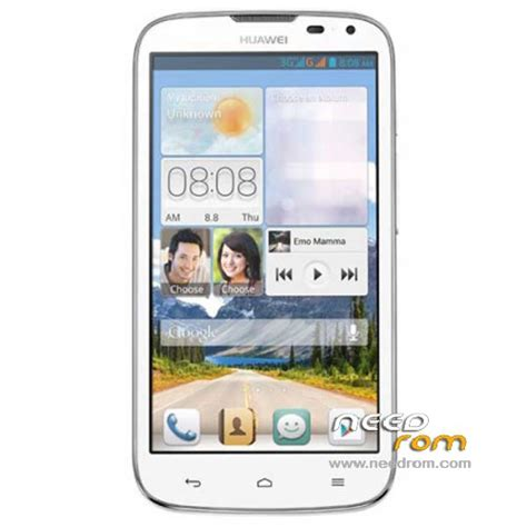 themes for huawei g610 u20 rom huawei g610 u20 official updated add the 12 15