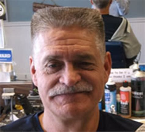 flat top with fenders haircut photos tapering neck hair traditional hair cutting