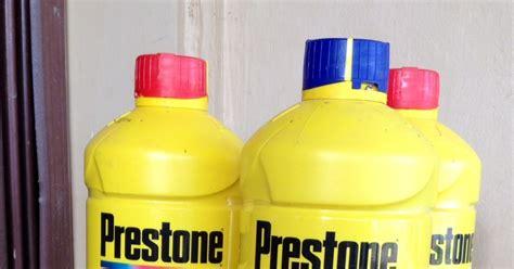 Minyak Rem Prestone minyak rem prestone dot 3 delta teknik belitang
