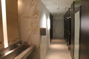 cineplex vip kitchener a sneak peek inside the new cineplex on fairway 570 news