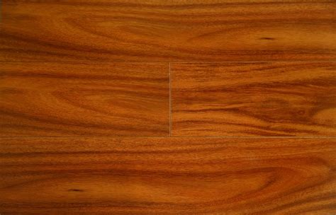 Glossy Wooden Floor by Glossy La Choob Floors Premium Hardwood Flooring
