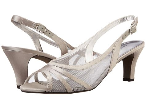Wide Wedding Shoes by Wide Width Bridal Shoes 28 Images Wide Width Wedding