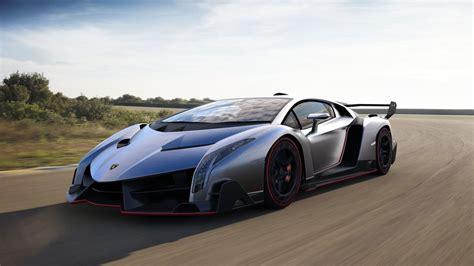 2014 Lamborghini Veneno Lamborghini Veneno 2014 15 Car Background