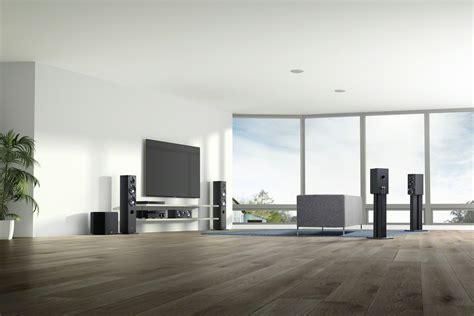 sonys  home theater lineup includes dolby atmos