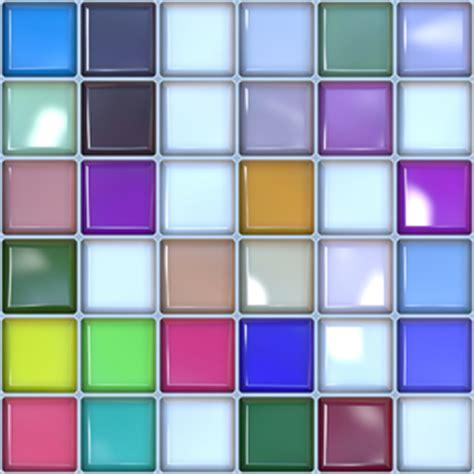 azulejos brillantes stock de fotos gratis azulejos brillantes 2 xymonau
