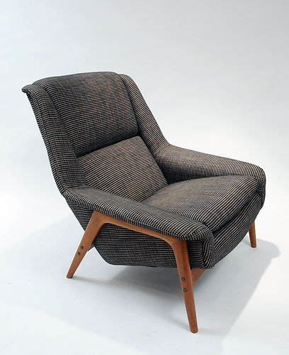 Lounge Chair Modern Design Ideas Wonderful Modern Lounge Chair 25 Best Ideas About Lounge Chairs On Pinterest Modern Chairs